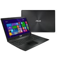 Laptop Asus X553MA SX1200T