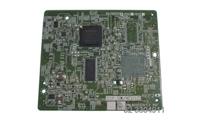 Card DSP mở rộng Panasonic KX-NS5110
