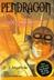 Pendragon (T3): Cuộc chiến bất thành - D. J. Machale