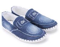 Giày lười thể thao nam AZ79 MNTT0150003