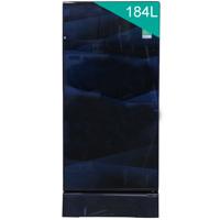 Tủ lạnh Hitachi R-G180AGV5 - 184 lít
