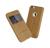 Bao da Wyon cho iPhone 6/6S