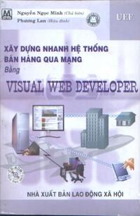 Xây dựng nhanh hệ thống bán hàng qua mạng bằng Visual