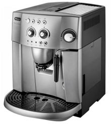 Máy pha cafe DeLonghi ESAM4200.S EX1 - 1450W