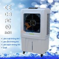 Máy làm mát không khí Sumika S550 (S 550), 190W
