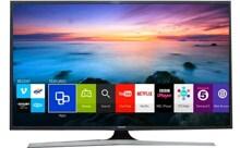 Smart Tivi LED Samsung UA40JU6060 (UA-40JU6060) - 40 inch, 4K - UHD (3840 x 2160)