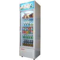 Tủ mát Sanaky VH150K (VH 150K) - 150 lít, 1 cửa