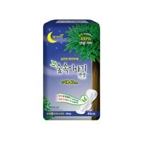 Băng vệ sinh Yejimiin ban đêm Super Long 8p