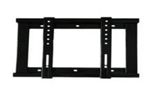 "Giá treo tivi LCD 19""-32"" K19"