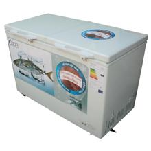 Tủ đông/mát Ixor IXR-CC2782E - 205 Lít