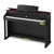Đàn piano Casio Celviano AP-700