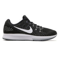 Giày Nike Chạy Bộ Nam Nike Air Zoom Structure 19