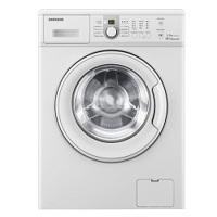 Máy giặt Samsung WF792U2BKWQ/SV - Lồng ngang, 8 Kg