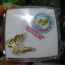 Kem ngăn ngừa mụn - nám - tái tạo da Nguyễn Quách