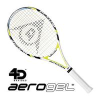 Vợt tennis Dunlop Aerogel 4D 500 Lite G2