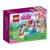 Lego Disney Princess  41069 - kho báu tại hồ bơi