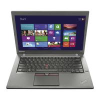 Laptop Lenovo ThinkPad T450 i5-4300U/4GB/500GB/Win7 14 inches
