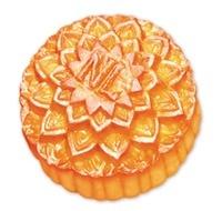 Bánh nướng Như Lan yến sào thập cẩm gà quay 2 trứng 300g