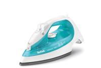 Bàn là hơi nước Tefal FV2530 - 1800W