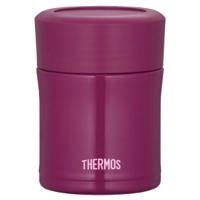 Bình đựng thức ăn giữ nhiệt hút chân không Thermos Vacuum JBJ300 (JBJ-300)