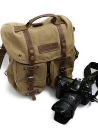 Balo máy ảnh Courser F1006