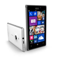 Điện thoại Nokia Lumia 925 (RM-892) - 32GB