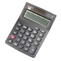 Máy tính Casio MZ12S (MZ-12S)