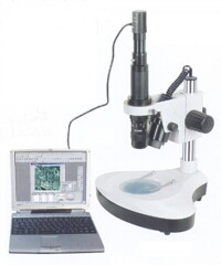 Kính hiển vi soi nổi XZ-2