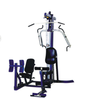 Máy tập thể dục đa năng GM8220