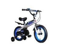 Xe đạp trẻ em DECH 903-14