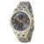 Đồng hồ Seiko Solar nam SSC138