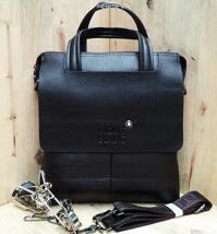Túi đeo chéo nam Mont Blanc 30961