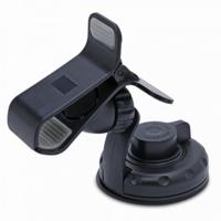 Giá đỡ điện thoại trên ô tô MV