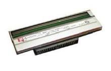 Đầu in mã vạch Datamax I-4604