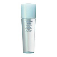 Nước tẩy trang Shiseido Pureness Refreshing Cleansing Water 150ml