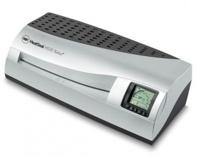 Máy ép plastic GBC Heatseal H535 Turbo - khổ A3