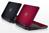 Laptop Dell Inspiron 14 N3420 (V560814VN) - Intel Core i5-3210M 2.5GHz, 4GB RAM, 750GB HDD, VGA Intel HD Graphics 4000, 14 inch
