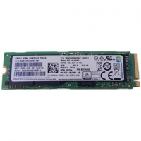 Ổ cứng SSD M2 PCIe 128GB Samsung PM951 NVMe 2280