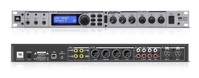 Mixer Karaoke JBL KX100