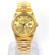 Đồng hồ nam Olym Pianus OP-89322-616