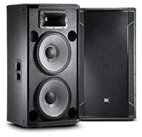 Loa JBL STX825 JBL Professional