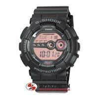 Đồng hồ Casio G-Shock GD-100MS