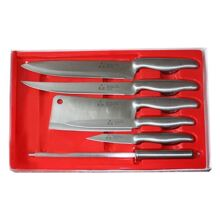 Bộ dao làm bếp 6 món Chuanghui FE.01-003