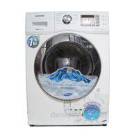 Máy giặt Samsung WF692U0BKWQ/SV - Lồng ngang, 7 Kg