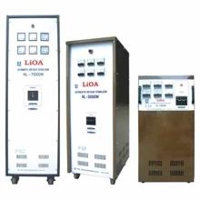 Ổn áp Lioa NM-200K - 200KVA