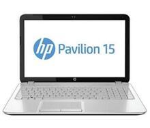 Laptop HP Pavilion 15-N037TU (F3Z92PA) - Intel Core i5-4200U 1.6GHz, 4GB RAM, 500GB HDD, Intel HD Graphic 4400, 15.6 inch