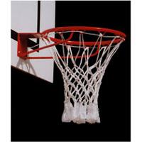 Lưới bóng rổ thi đấu (55)