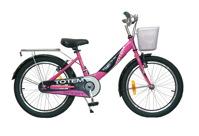 Xe đạp trẻ em ToTem TM1291