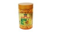 Sữa Ong Chúa Royal Jelly Costar - 1610mg x 365 viên