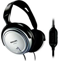 Tai nghe Philips SHP2500